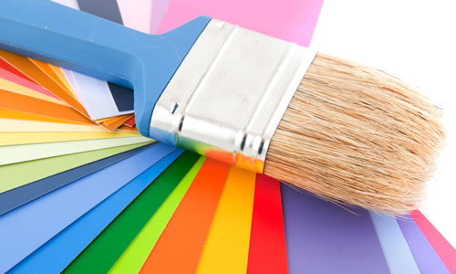 Interior Painting in Cleveland OH Painting Services in Cleveland OH Interior Painting in OH Cheap Interior Painting in Cleveland OH