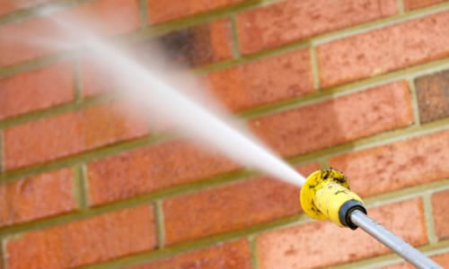 Pressure Cleaning in Cleveland OH Cheap Pressure Cleaning in Cleveland OH
